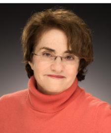 Elizabeth Silver, Founder ComfortSlings